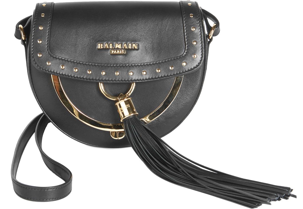Saks Fifth Avenue handbag