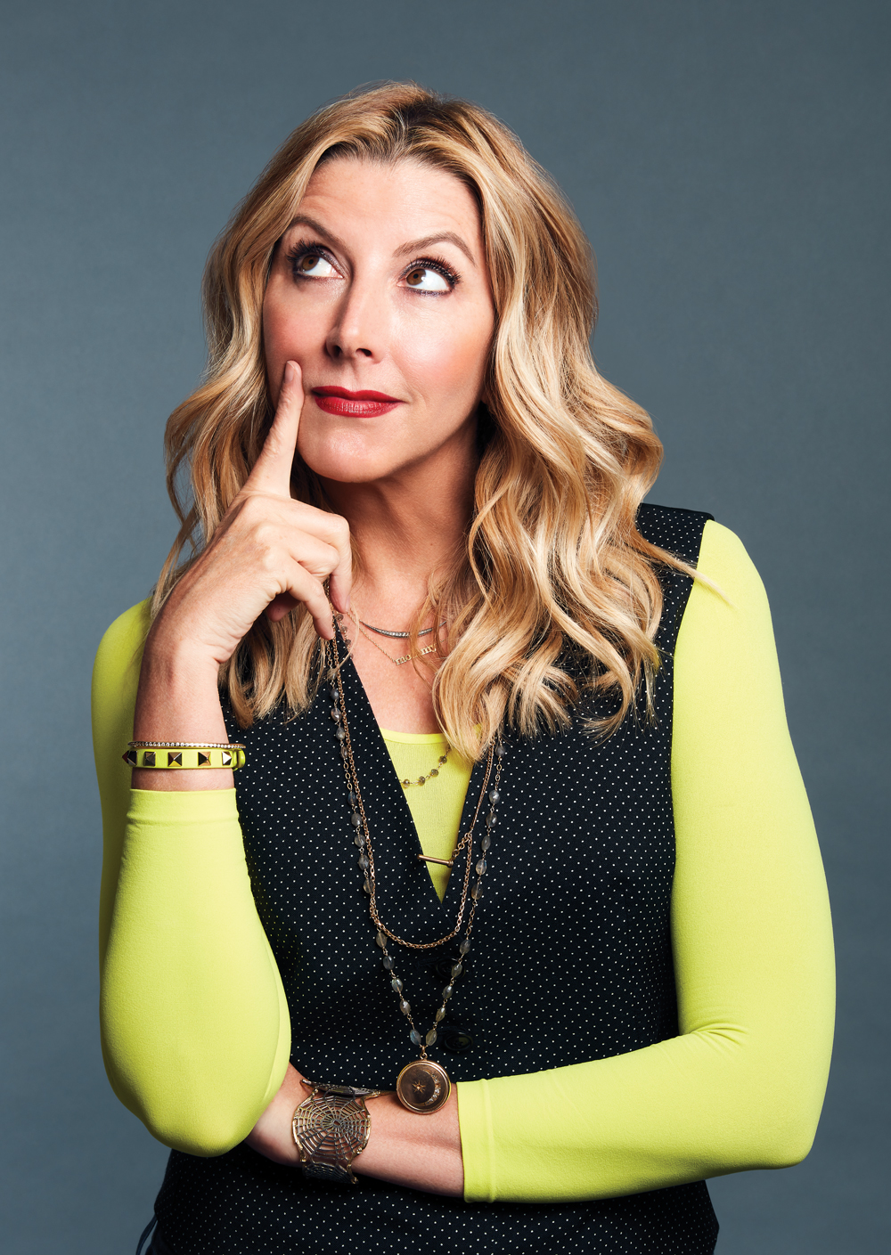 Sara blakely picture 55