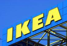 Ikea coming Cobb County Marietta Atlanta