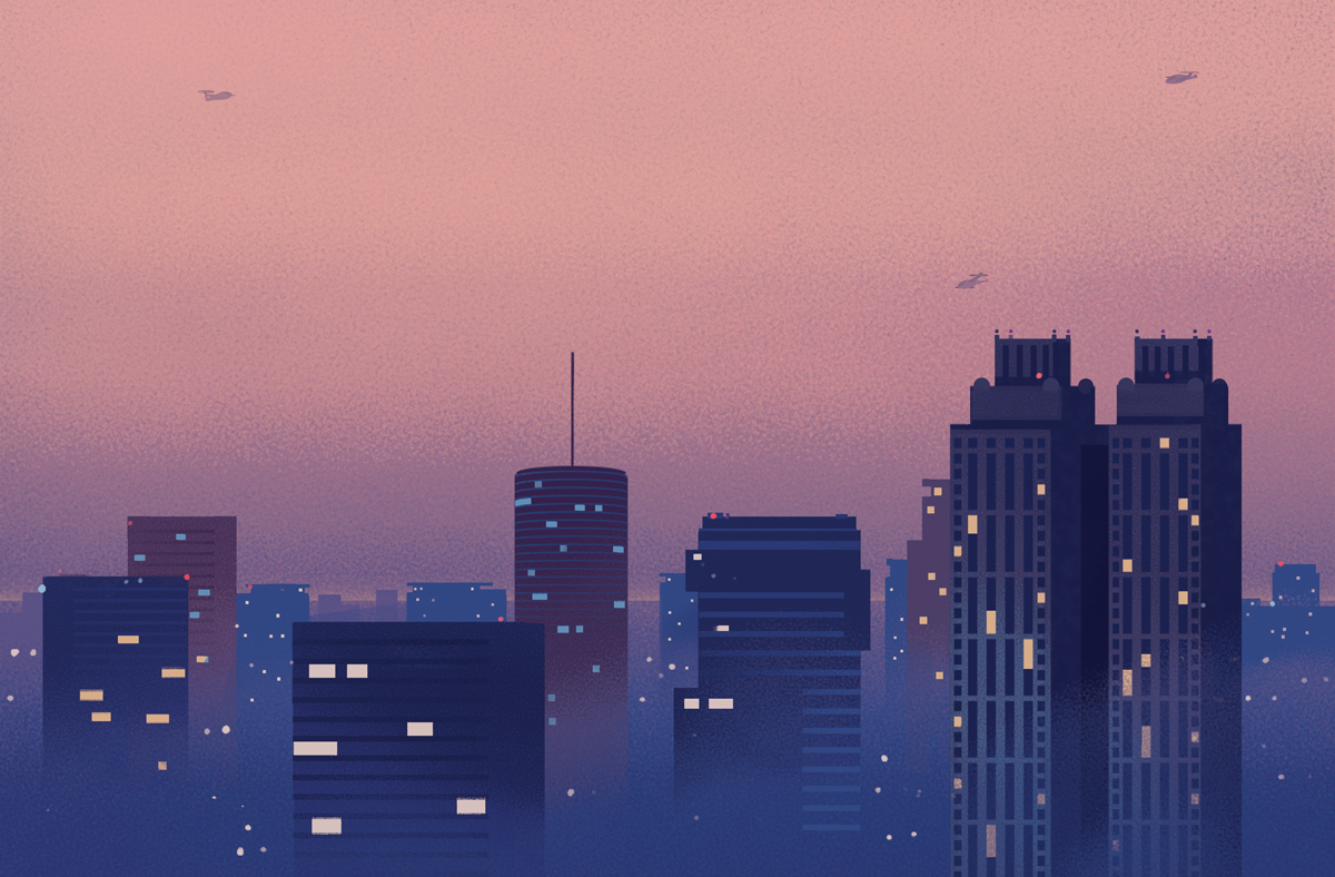 Atlanta 2040