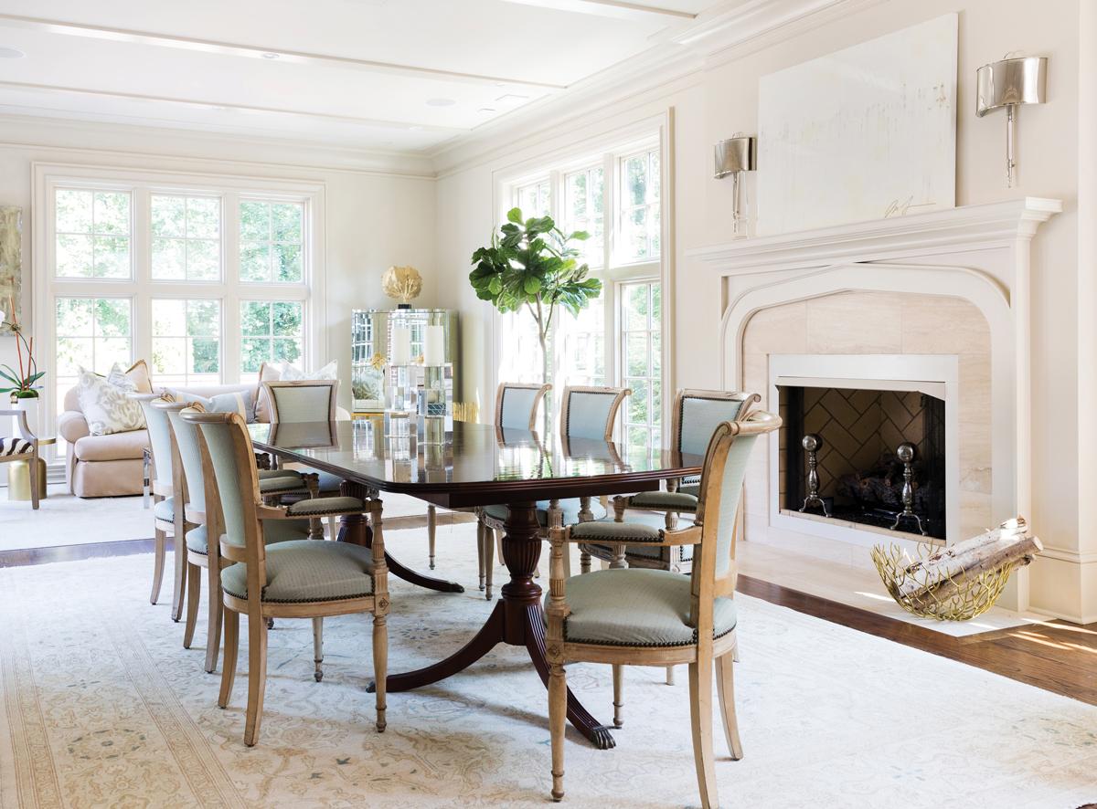 The Living Room Atlanta Buckhead Church - Living Room Ideas