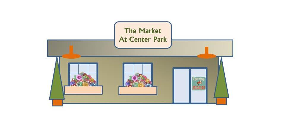 Irwin Street Market founder to open the Market at Center Park in March