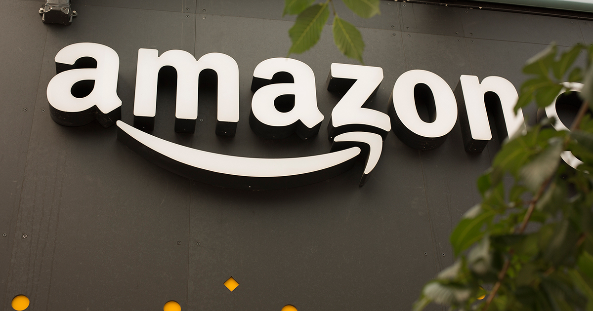 Will Atlanta get Amazon HQ2? What will happen to housing?