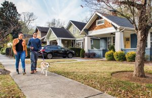 Where to live now in Atlanta 2018: Westview