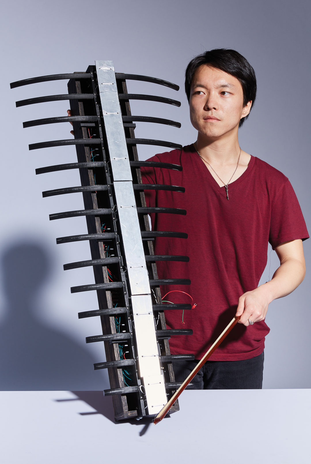 Takumi Ogata