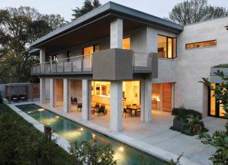 My Favorite House