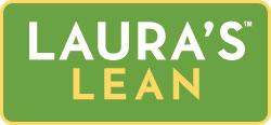 Laura's Lean