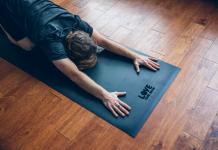 Love Your Brain Yoga Atlanta Evolation Tramautic Brain Injuries