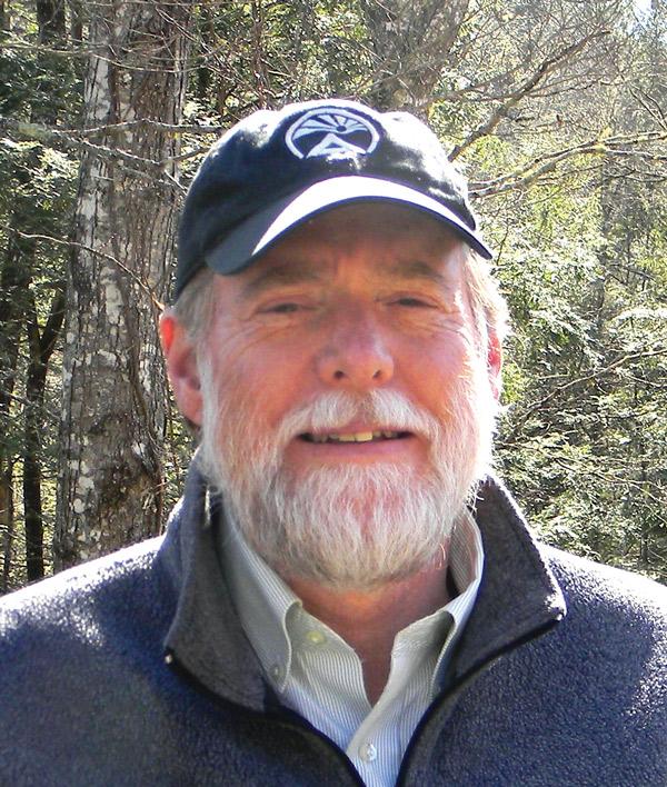 Morgan Sommerville