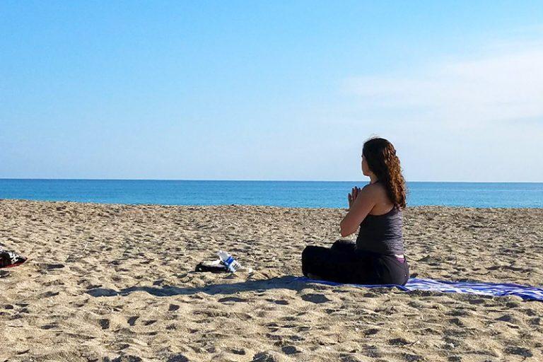 7 ways to unwind in Martin County, Florida