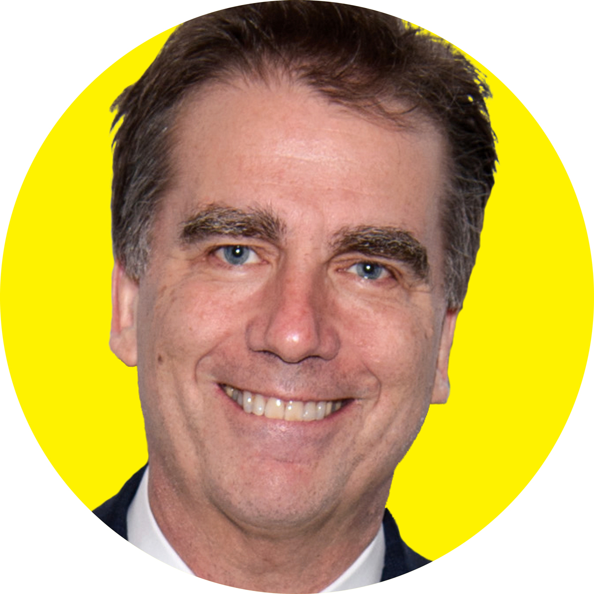 Robert McDuffie