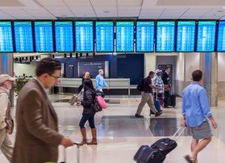 How to get cheap flights out of Atlanta out of Atlanta
