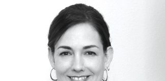 Julie Witzel