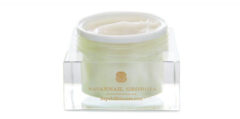 3 new Georgia-grown beauty brands