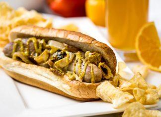 Mercedes Benz Stadium food prices lower