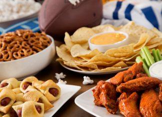 Football snackBest football snack beer wine pairings beer wine pairings