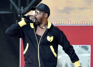 AC3 Festival Wu-Tang Clan