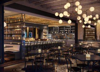 Most anticipated Atlanta restaurants of 2019 restaurants opening in Atlanta 2019