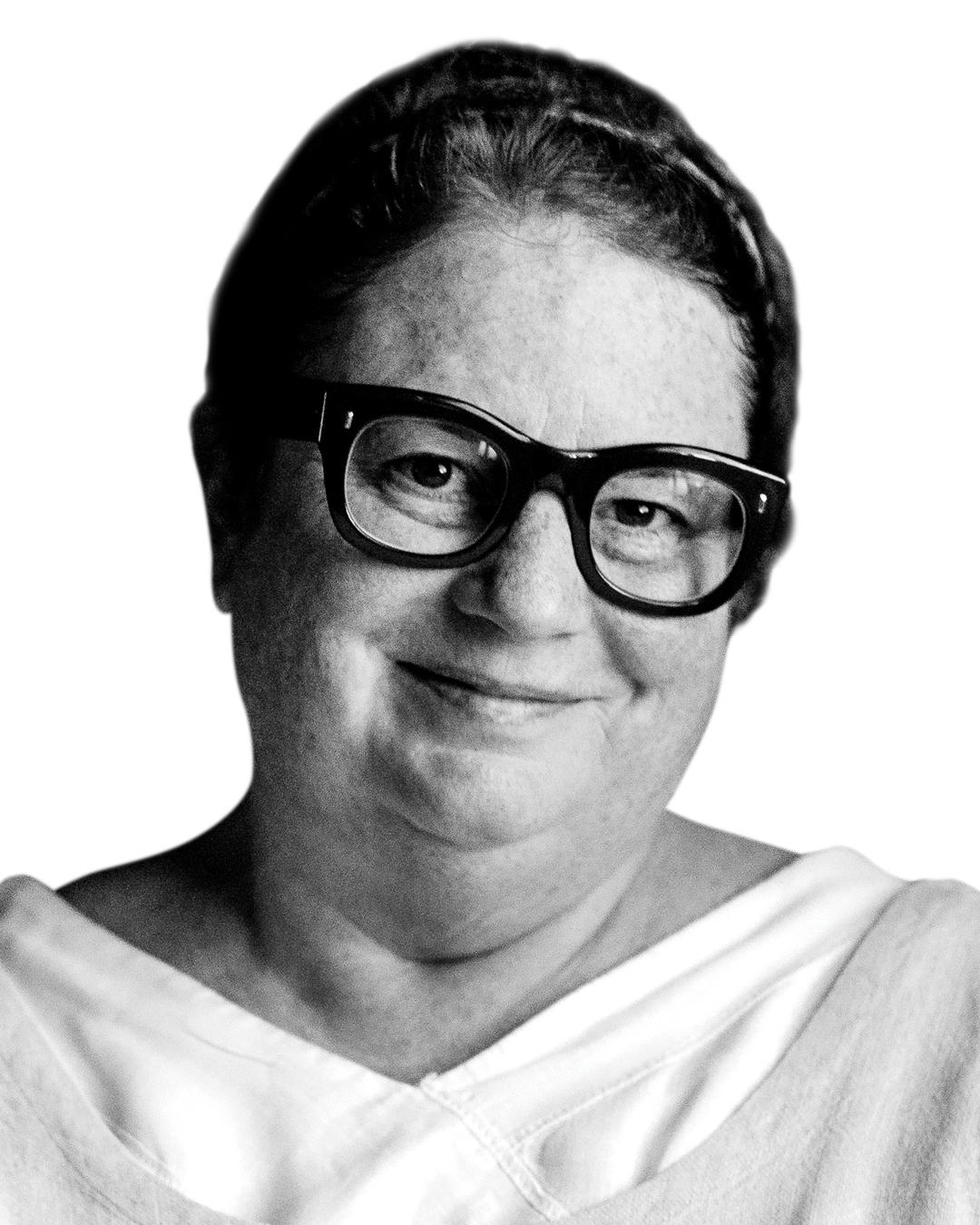 Atlanta 500: Anne Quatrano