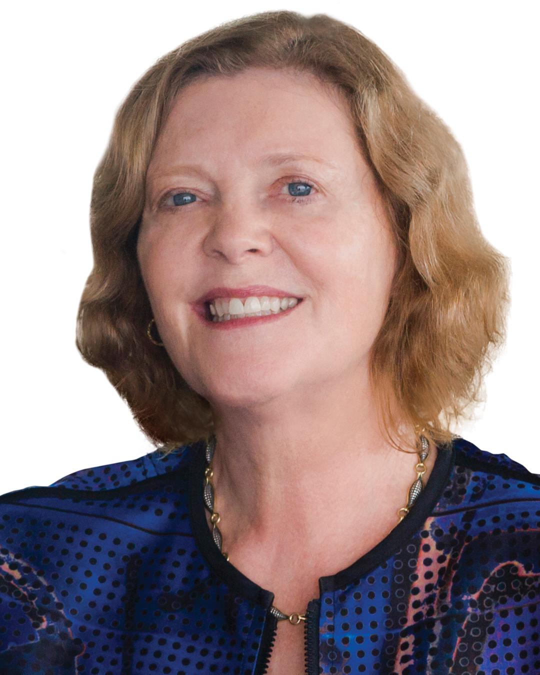 Atlanta 500: Claire E. Sterk