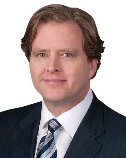 Atlanta 500: Jeffrey S. Fuqua
