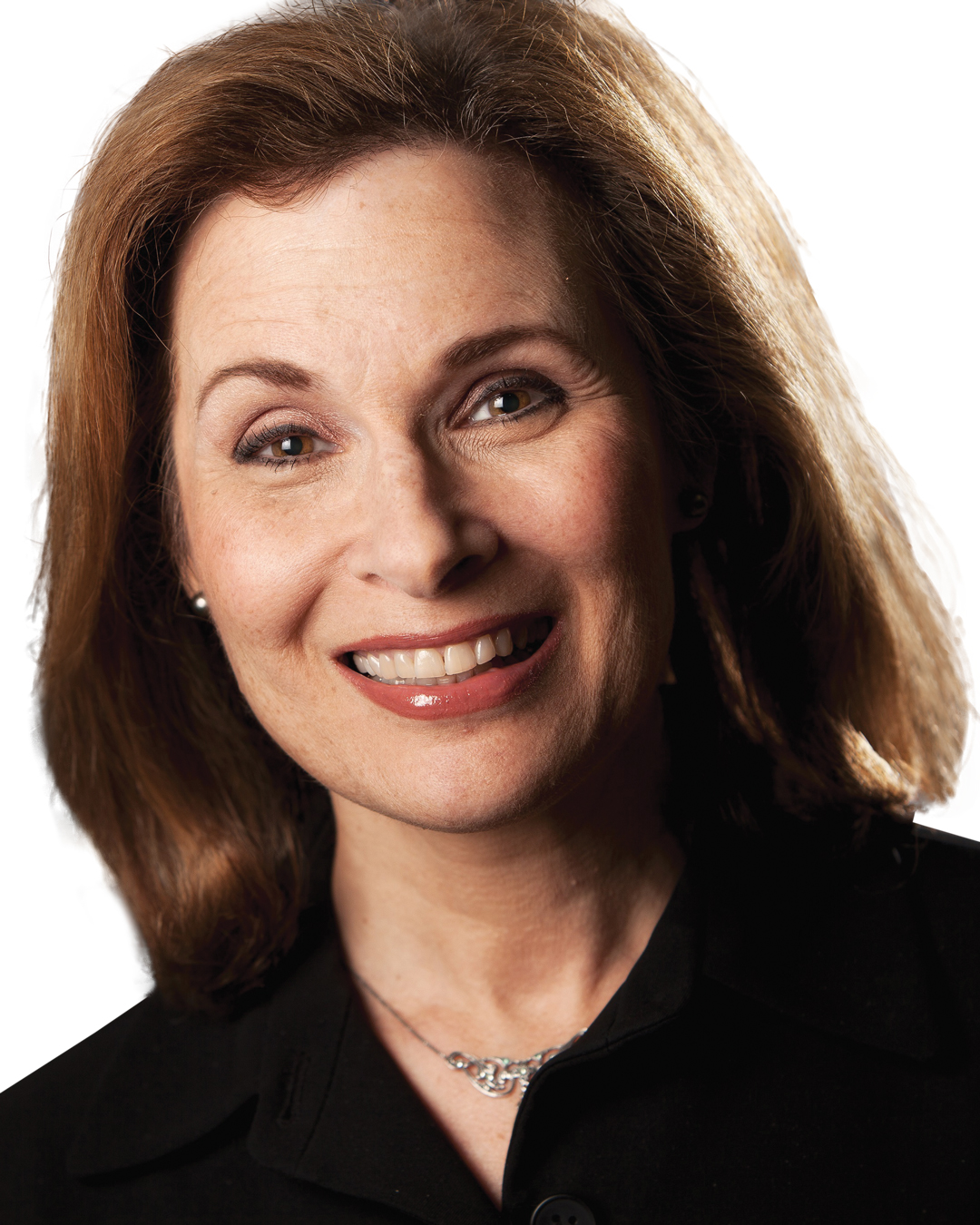 Atlanta 500: Lois Reitzes