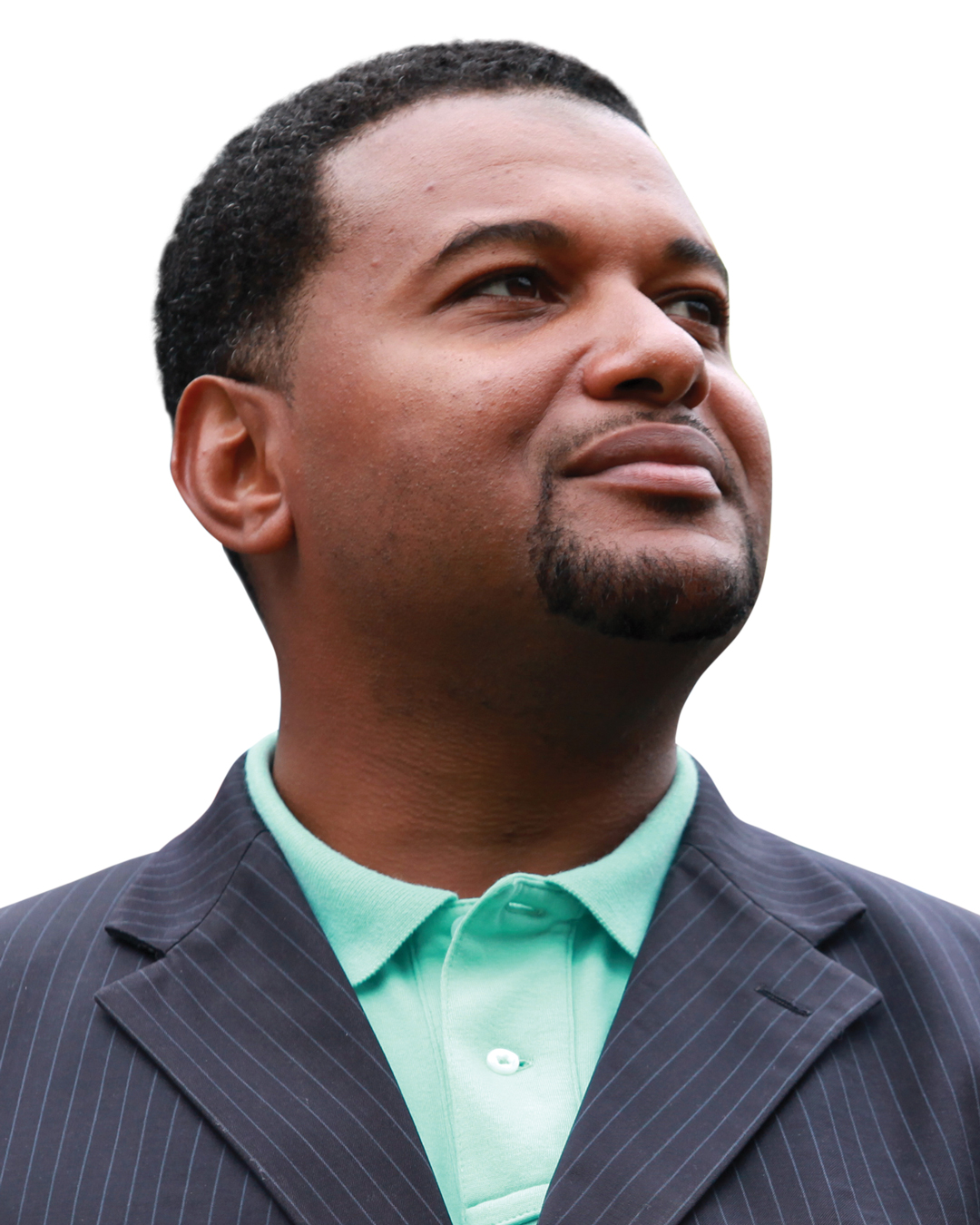 Atlanta 500: Nathaniel Q. Smith