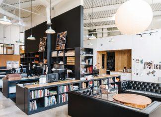 Atlanta 500: Real Estate opener