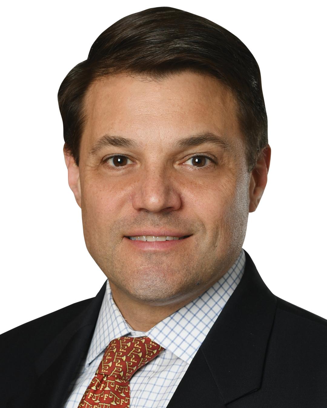 Atlanta 500: Simon R. Malko