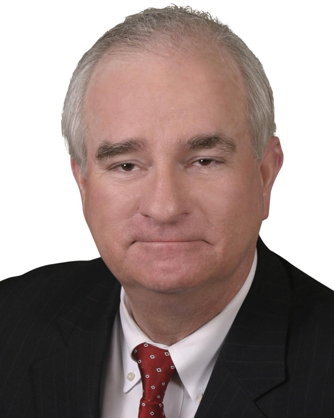 Atlanta 500: Thomas W. Thrash Jr.