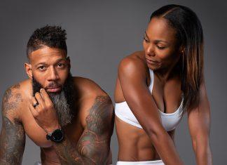 Body by Kariim Fitness Atlanta