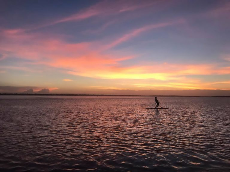 A Match Made in Heaven: Find Your Ideal Martin County Vacation