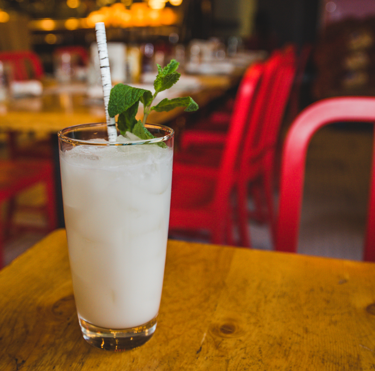 where to find nonalcoholic cocktails zero-proof cocktails in atlanta