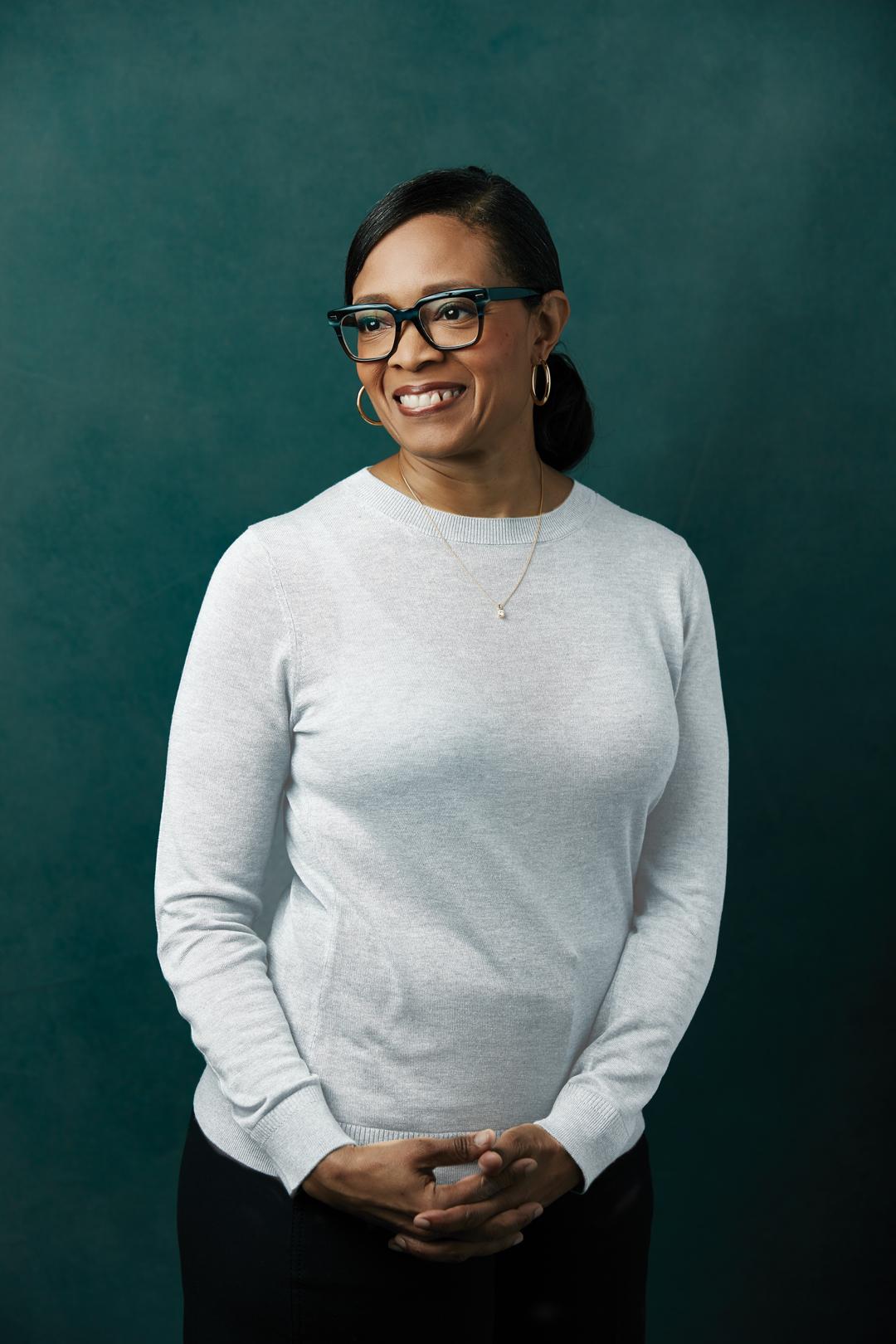 Atlanta Authors: Anissa Gray