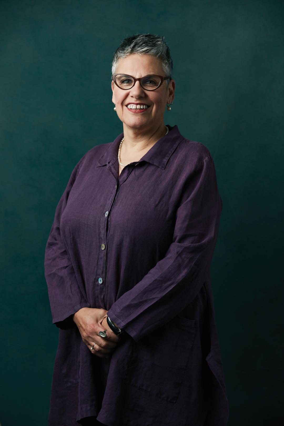 Atlanta Authors: Jessica Handler