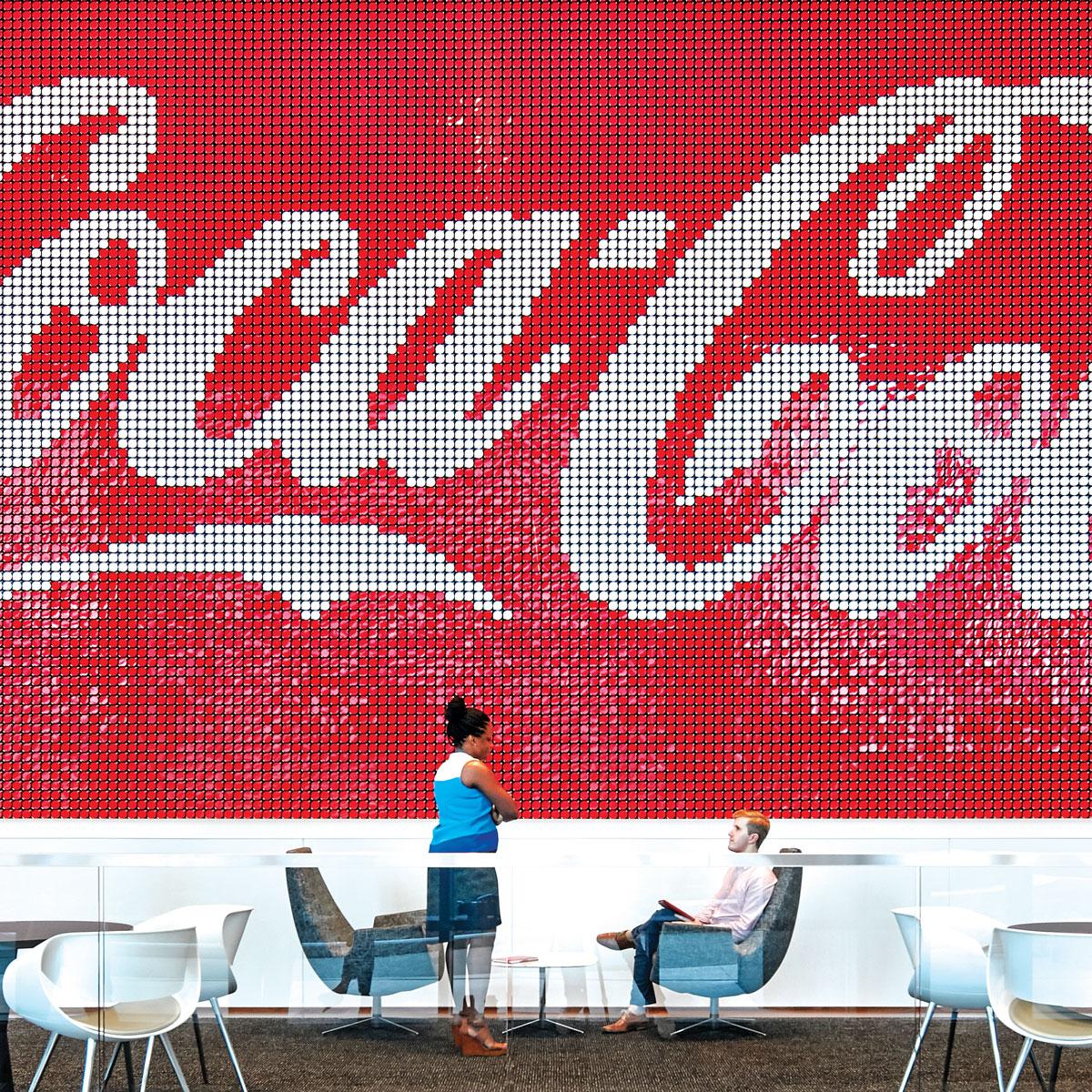 The Way We Work: Coca-Cola