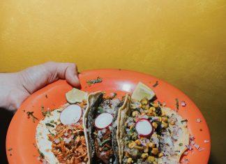 75 Best Restaurants in Atlanta: El Tesoro