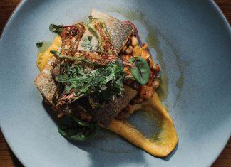 75 Best Restaurants in Atlanta: Empire State South