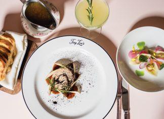 75 Best Restaurants: Tiny Lous