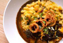 75 Best Restaurants in Atlanta: Chicken + Beer