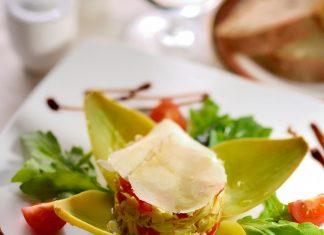 75 Best Restaurants in Atlanta: La Grotta