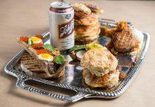 75 Best Restaurants in Atlanta: One Eared Stag