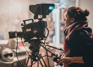 HB 481 Georgia abortion ban Hollywood boycott would hurt women