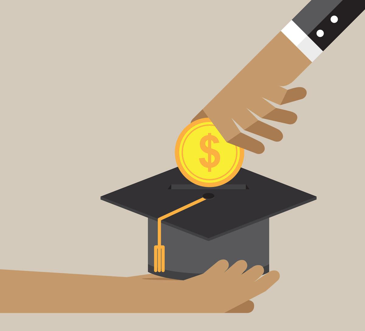 Georgia student debtGeorgia student debt how much student debt do georgia college students have?