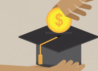 Georgia student debt how much student debt do georgia college students have?