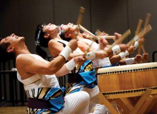Don't Miss List: JapanFest