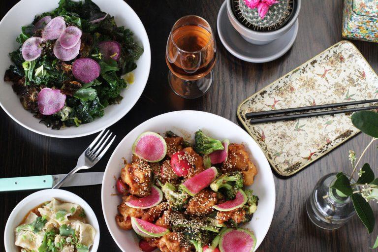 The 10 Best Restaurants in Athens