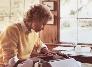 Anne Rivers Siddons obituary