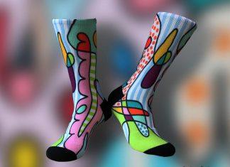 Whiz Socks Atlanta