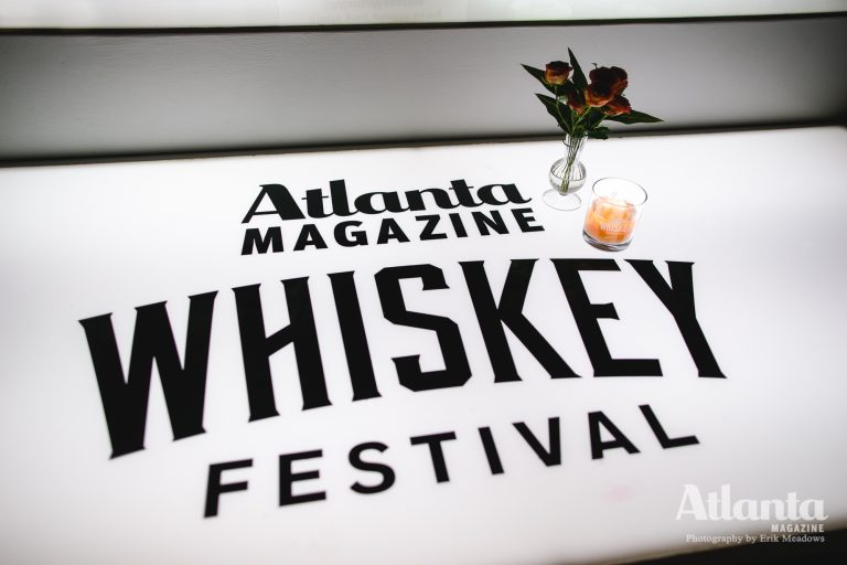 2019 Whiskey Festival